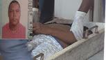 Encontrado morto dentro de casa no conjunto Jomafa