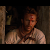 Movie Dances with Wolves (1990)
