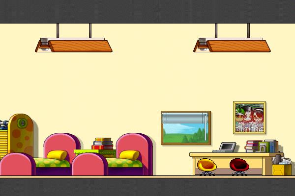 window templates