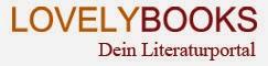 LOVLEYBOOKS