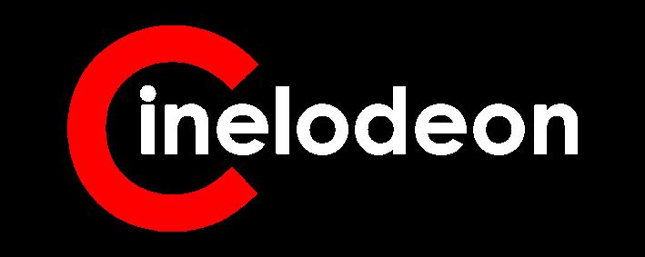 Cinelodeon.com