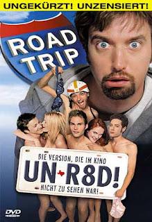 gledanje filma road trip ceo film online