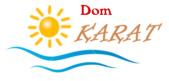 Dom Karat