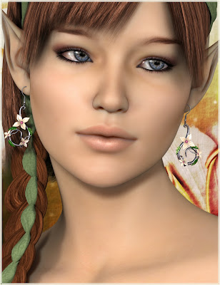 http://www.daz3d.com/elven-earrings-for-any-figure