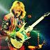 Ο Glenn Tipton πίστεψε ότι οι Judas Priest τελείωσαν μετά την αποχώρηση του K.K. Downing
