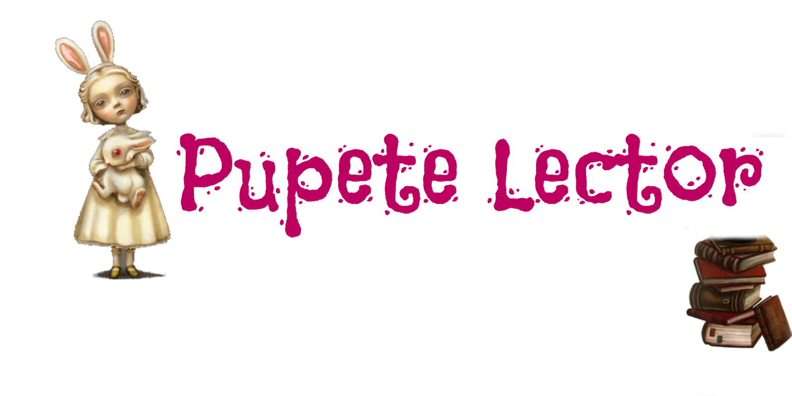 PUPETE LECTOR