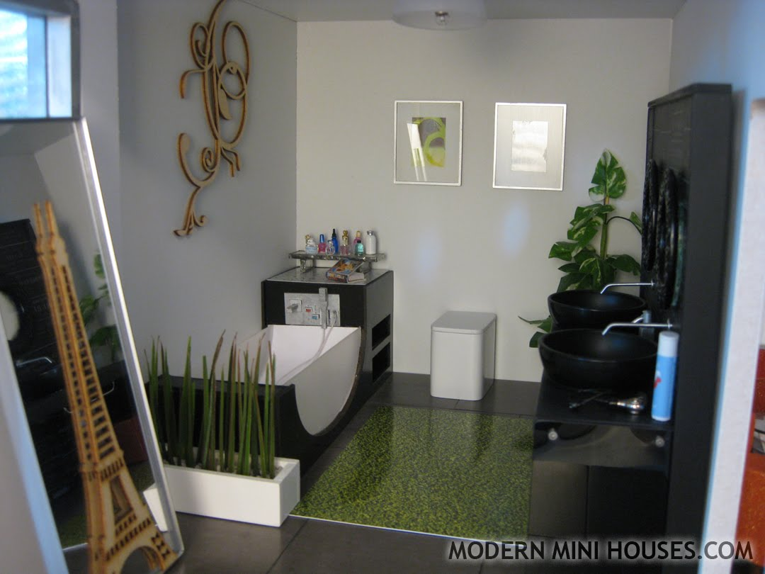 http://3.bp.blogspot.com/-5CKaU_WDmTY/UGeA3Ll55-I/AAAAAAAAJL8/4ZCULeow5ac/s1600/paris-modern-bathroom2.jpg