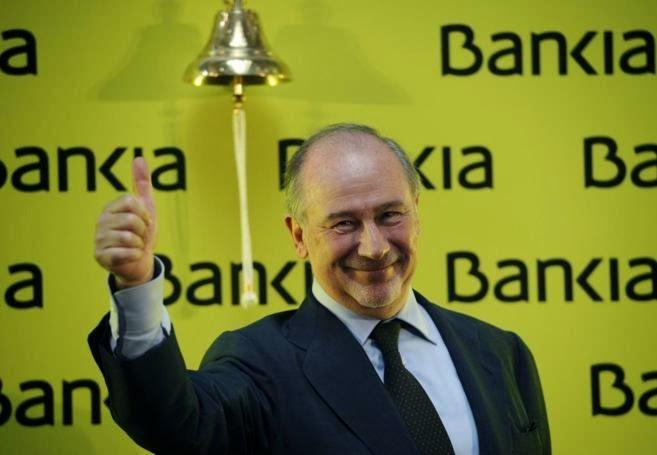 acciones bankia recuperar dinero