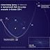 El cometa Siding Spring puede poner en peligro al rover Curiosity