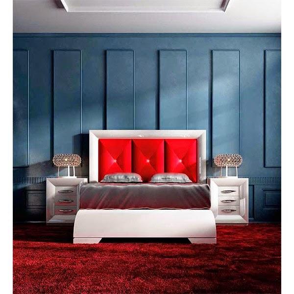 Arte h bitat tu tienda de muebles serik 46 de franco - Franco furniture precios ...