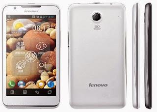 ... harga smartphone lenovo android terbaru spesifikasi detail lenovo s880