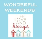 Wonderful Weekends