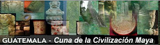 Guatemala ancestral