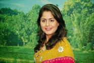 Farzana HD Wallpapers