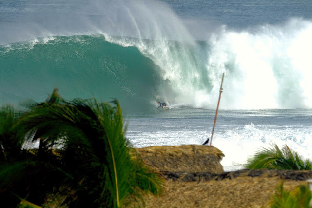 Juan Bacagiani fotografo surf%2B(101)