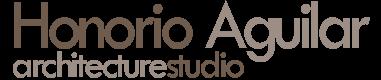 Honorio Aguilar - Estudio de Arquitectura