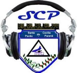 Câmara SCPavão