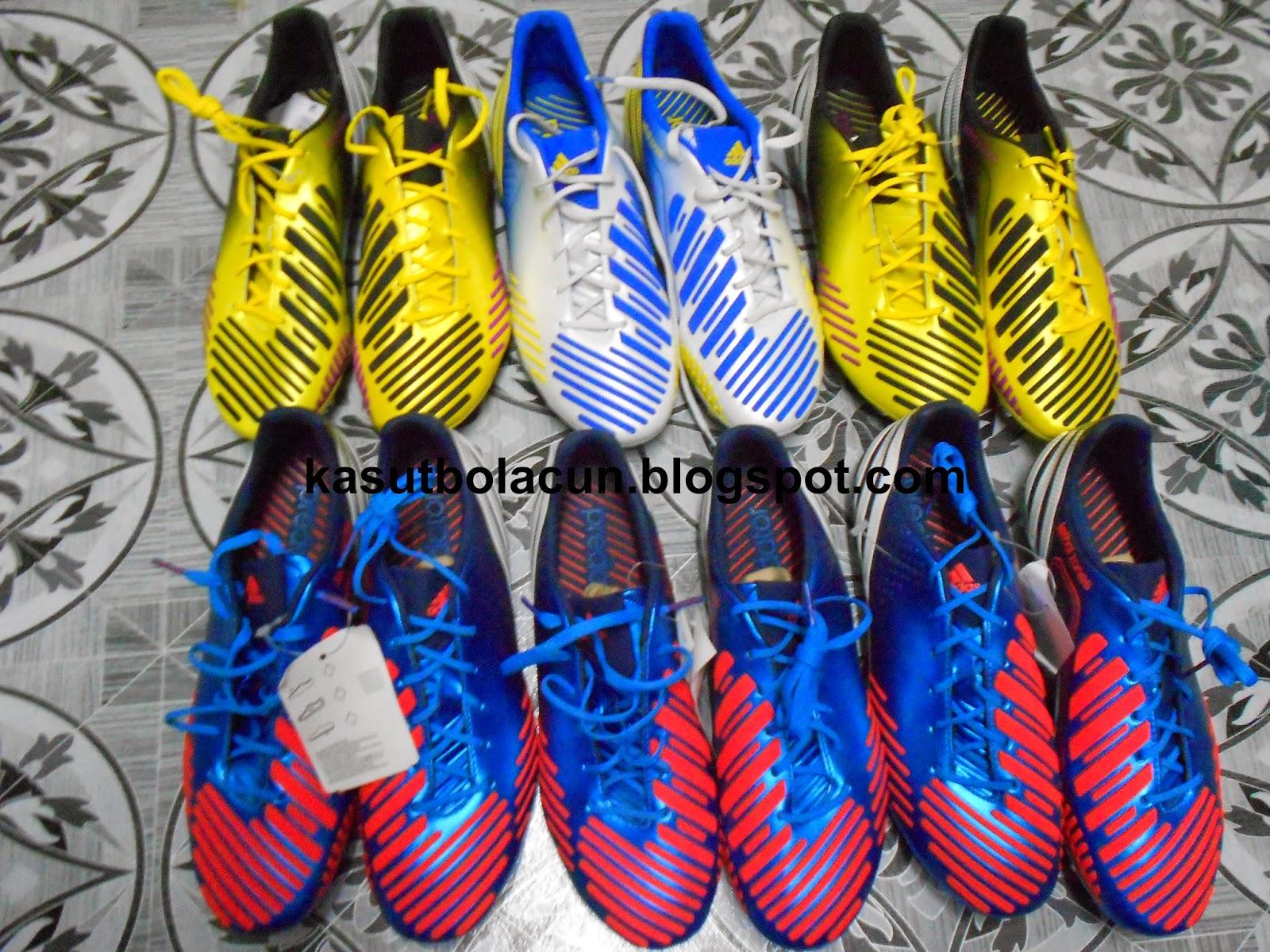 http://kasutbolacun.blogspot.com/2014/11/adidas-predator-lz-1-fg_67.html