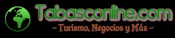 Tabasconline.com