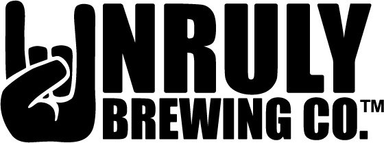 the mob muskegon ottawa brewers unruly brewing co