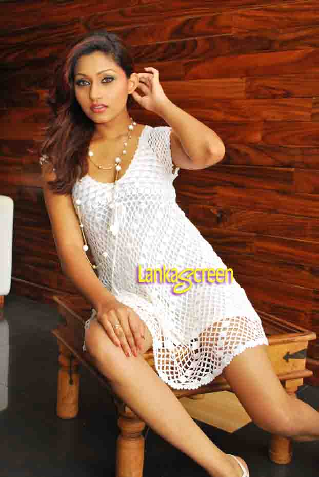 from Jasper bangladeshi sexy teen picture