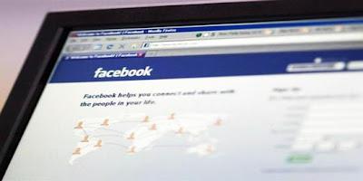 Bikin akun Facebook, SBY tiru 4 presiden ini