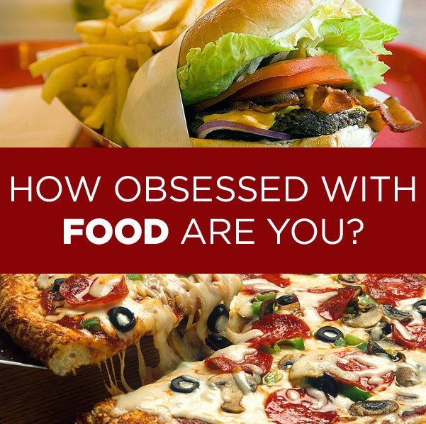 http://www.buzzfeed.com/lukebailey/how-obsessed-with-food-are-you#.br0YA4O3y