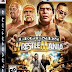 Free Downlaod WWE Legends of WrestleMania Game for PC Full Version 100% Free