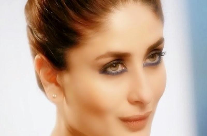 Kareena Kapoor: Kareena kapoor Photoshoot for Lakme ...