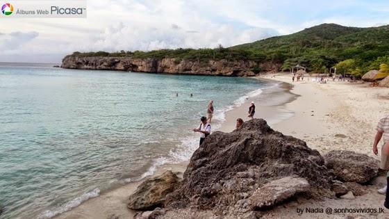 https://picasaweb.google.com/111663211265313638147/CuracaoIslandTourCrownPrincessExcursion?authuser=0&feat=directlink