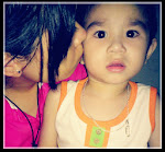 Baby Riky boy ♥