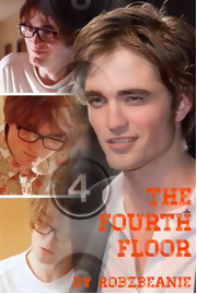 https://www.fanfiction.net/s/10696971/1/The-Fourth-Floor
