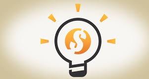 Dicas Criativas De Como Ganhar Dinheiro - Hora Extra Online