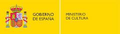 Ministerio Cultura España