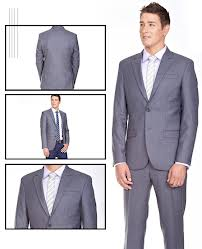 wedding suit,man suit