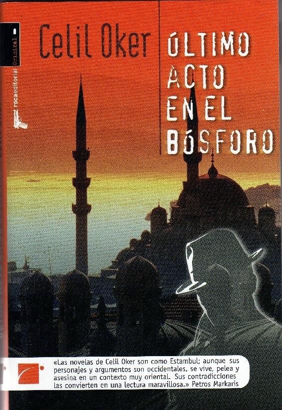 Hotel Bósforo - Esmahan Aykol Bosforo