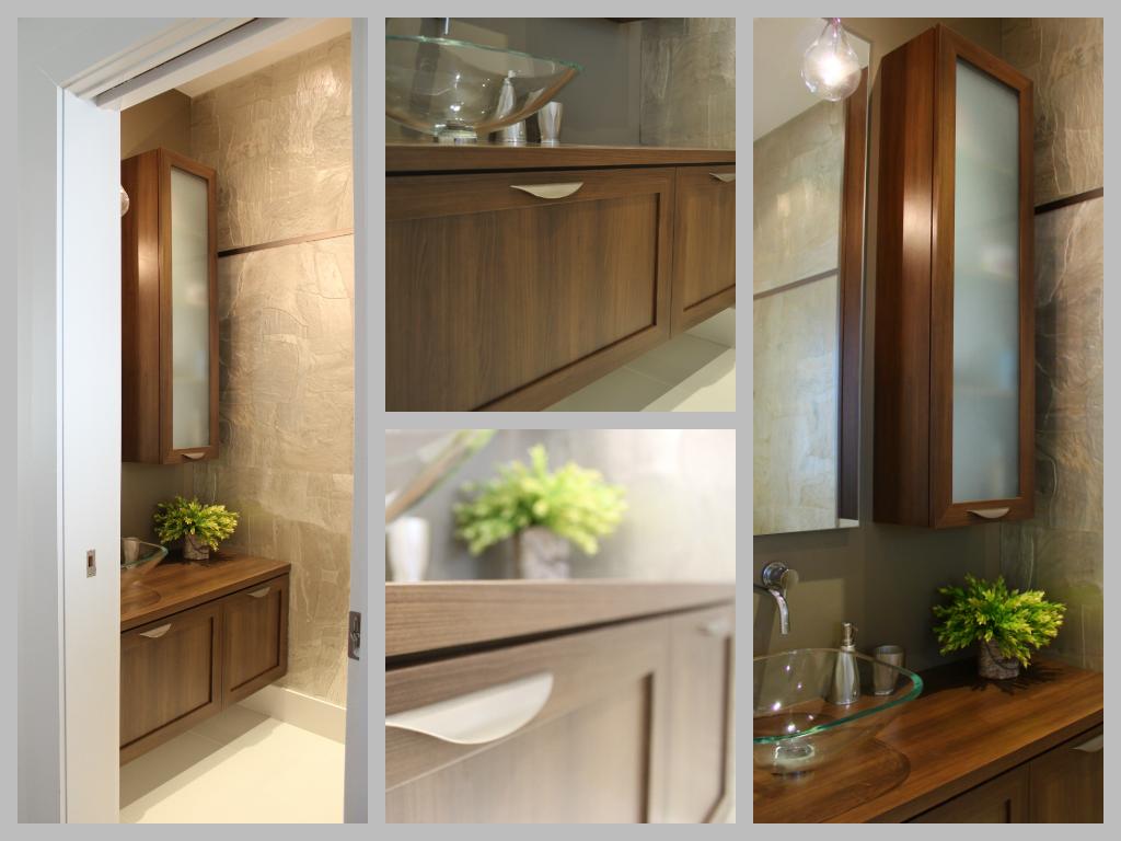Cuisine et salle de bain drummondville salle de bains - Modele de chambre de bain ...