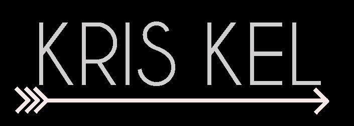 kris+kel