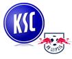 Live Stream Karlsruher SC - RB Leipzig