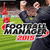 Football Manager 2015 v15.0.2 3DM Fixed [MULTI]