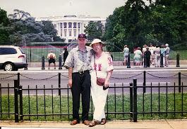 Washington D.C. USA 2001