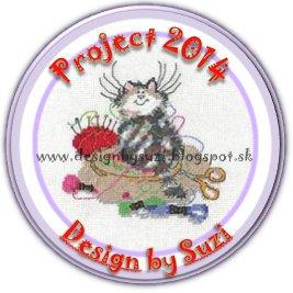 http://designbysuzi.blogspot.sk/search/label/Projekt%202014
