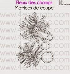 http://www.4enscrap.com/fr/les-matrices-de-coupe/307-fleurs-des-champs.html?search_query=fleurs+des+champs&results=3