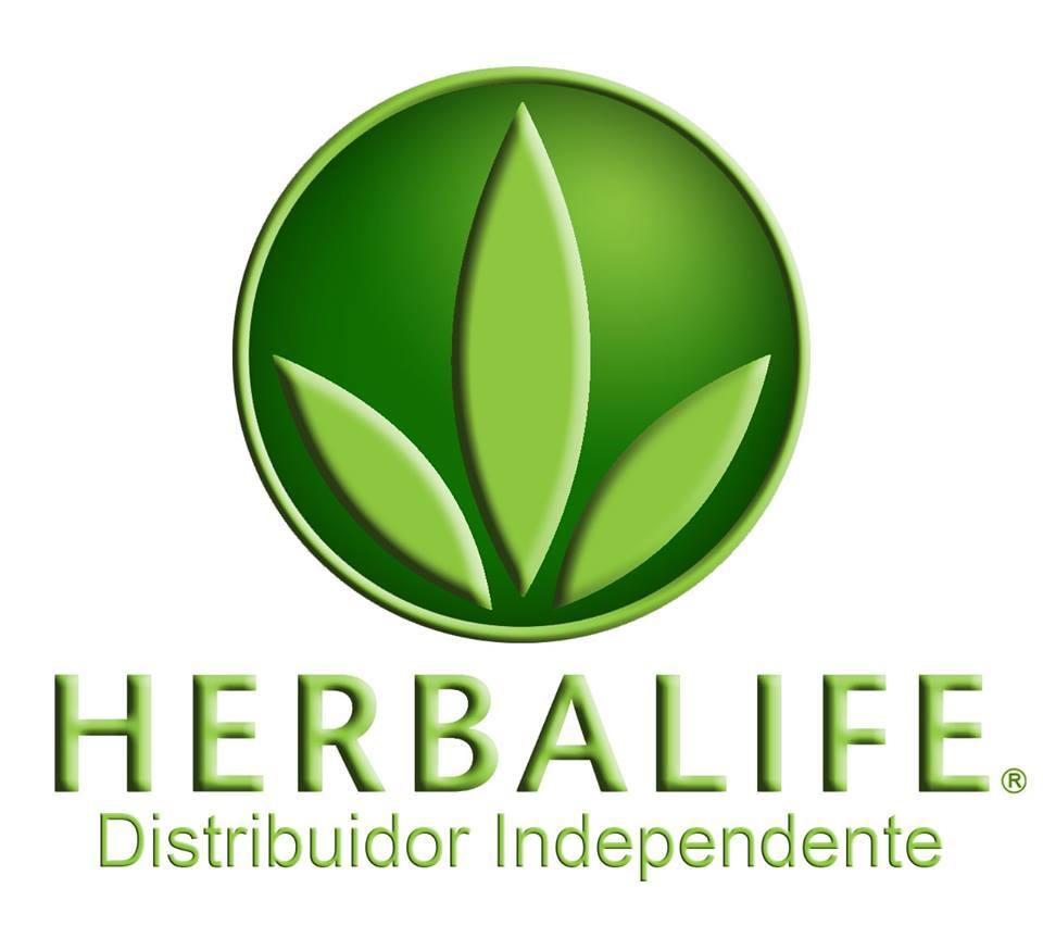 C&J Herbalife