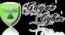 Gayoe-Cyber