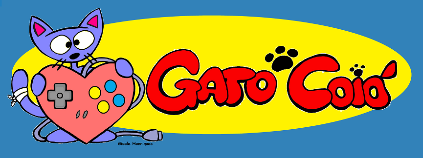 Gato Coió