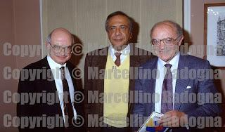 Marcellino radogna fotonotizie per la stampa antonio for Alberto pastore