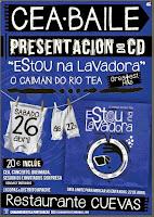 http://musicaengalego.blogspot.com.es/2013/04/o-caiman-do-rio-tea-estou-na-lavadora.html