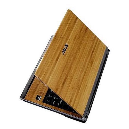 Bamboo Notebook2