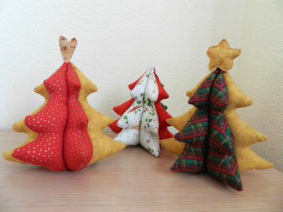 Árbol de Navidad, Árboles de Navidad, patchwork, arbol de patchwork, adorno navideño, adorno de navidad patchwork, navidad patchwork, patchwork navidad,